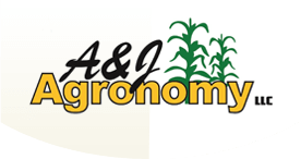 A&J Agronomy
